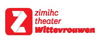 Zimihc_wittevrouwen_logo_RGB_horiz_opwit